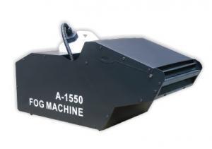 A-1550 1500W 效果烟机